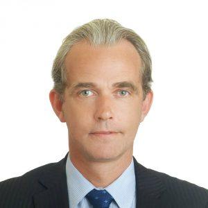 Dennis Bierman
