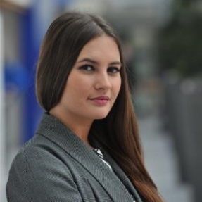 Necla Günay