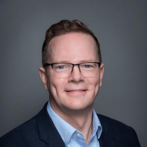 Arnaud van den Bosch
