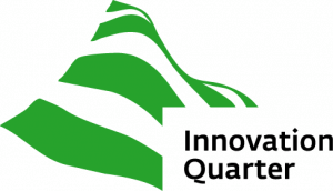 InnovationQuarter