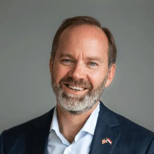 Martijn Asselbergs