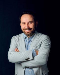 Yavuz Selim Yaşar