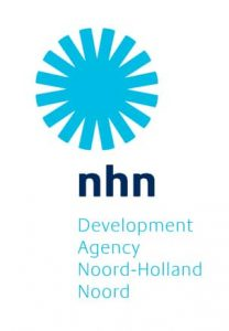 The Development Agency Noord-Holland Noord (NHN)