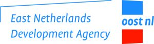 East Netherlands Development Agency Oost NL