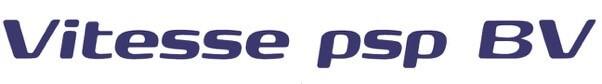 Vitesse PSP receives banking license from regulator in the Netherlands