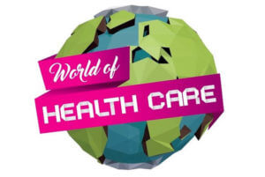 World of Health Care