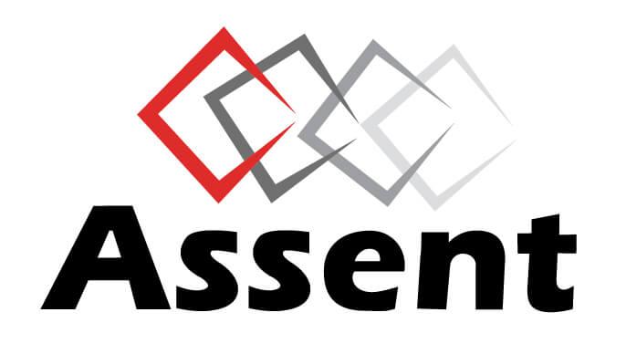 Assent Compliance Netherlands