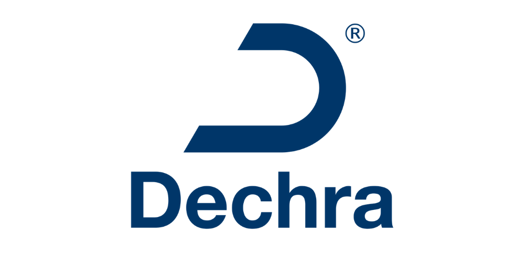 Dechra Pharmaceuticals moves its marketing authorizations to the Netherlands to safeguard activities in case of hard Brexit