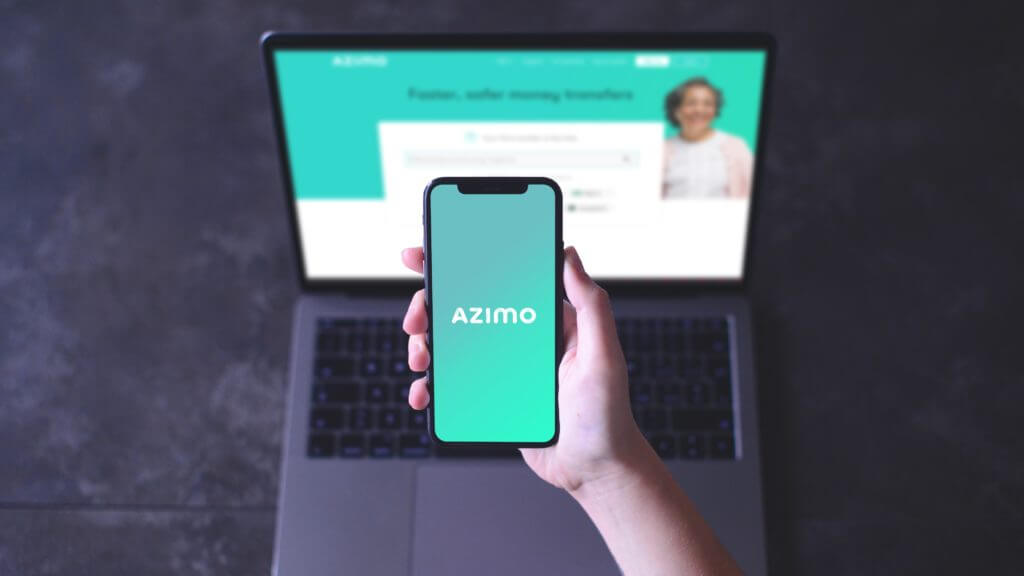 Fintech company Azimo launches subsidiary in the Netherlands