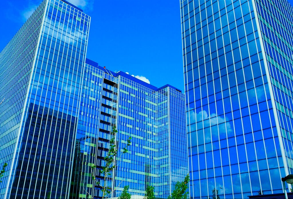 Dutch financial services ecosystem offers gateway for Brilliance Financial Technology to grow in European financial markets