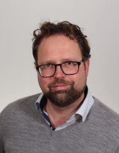 Daniel van Vulpen