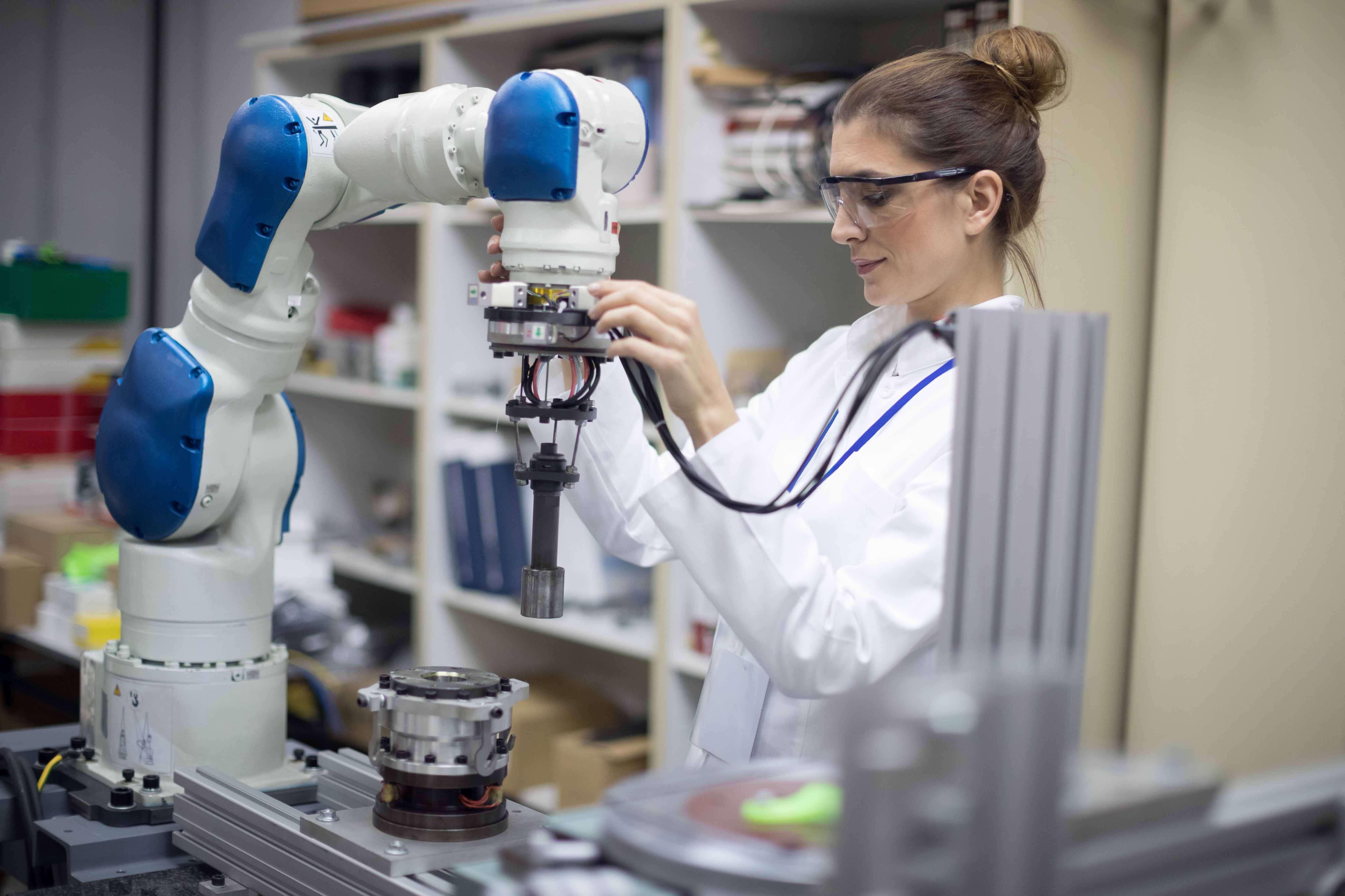 Laboratorio organon soldau v organon full case