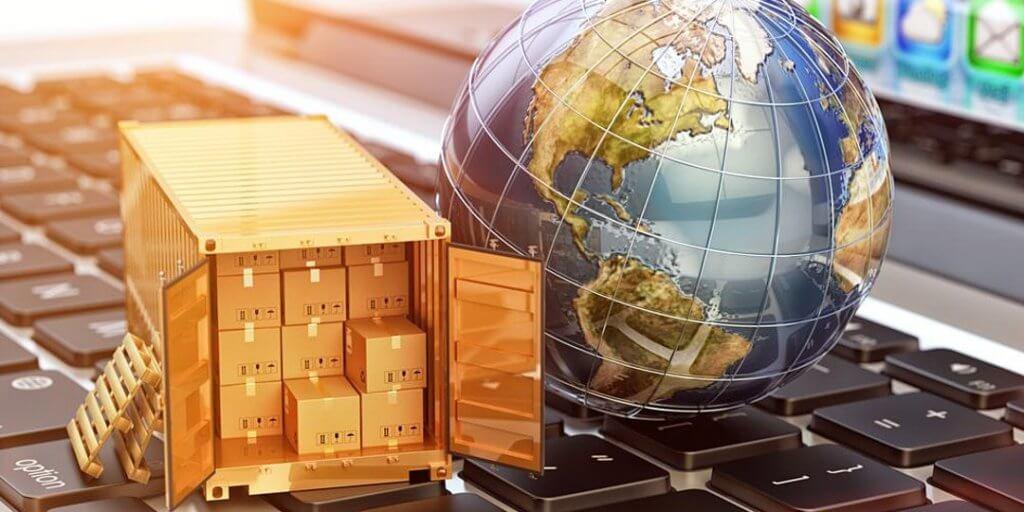 European e-commerce opportunities webinar COVID-19