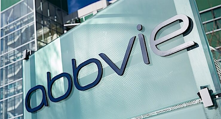 Abbvie initiates COVID-19 antibody trials with license from Harbour BioMed and Utrecht University
