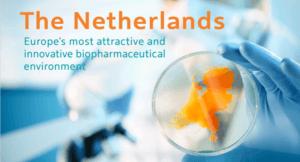 Bio clinical development Europe
