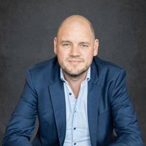 Pieter de Boer