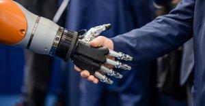 Event Dutch Artificial Intelligence landscape