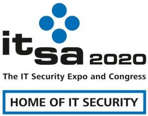 ITSA expo